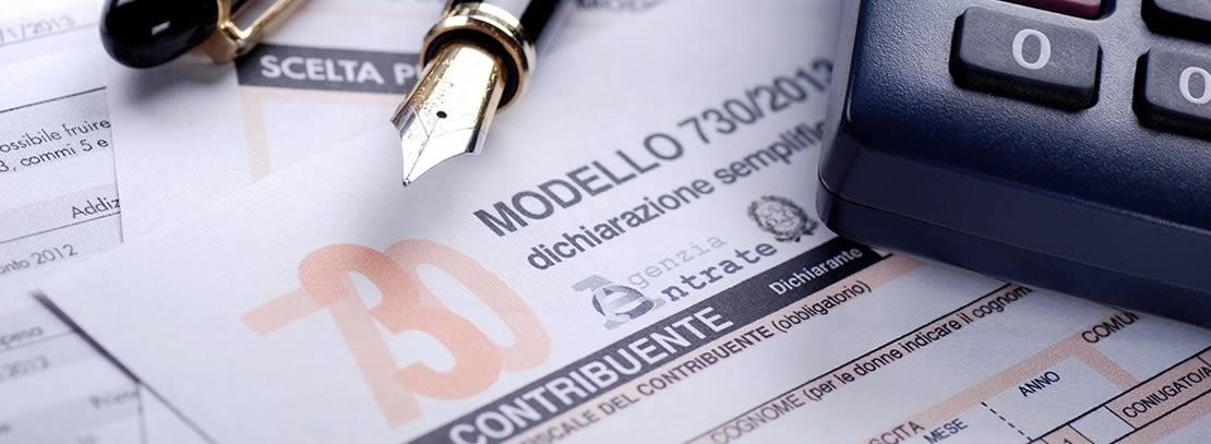 Ascom Vercelli gestione contabile e fiscale